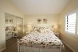 76712 Chrysanthemum Way - Photo 14