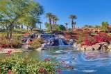 161 Desert Holly Drive - Photo 30