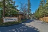 27657 Peninsula Drive - Photo 2