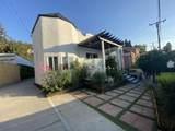 1280 Rowan Avenue - Photo 2