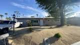 70171 Cobb Road - Photo 1