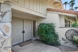 45698 Pueblo Road - Photo 11
