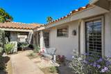 45698 Pueblo Road - Photo 3