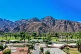 45698 Pueblo Road - Photo 42