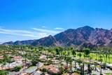 45698 Pueblo Road - Photo 43