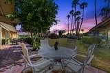 45698 Pueblo Road - Photo 6
