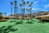 45698 Pueblo Road - Photo 8