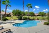 79475 Horizon Palms Circle - Photo 17