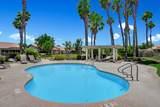 79475 Horizon Palms Circle - Photo 28