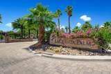 79475 Horizon Palms Circle - Photo 31
