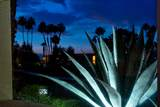 407 Desert Lakes Drive - Photo 27