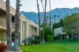 407 Desert Lakes Drive - Photo 62