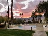 407 Desert Lakes Drive - Photo 64