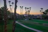 407 Desert Lakes Drive - Photo 65