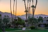 407 Desert Lakes Drive - Photo 67