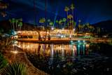 407 Desert Lakes Drive - Photo 71