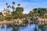 407 Desert Lakes Drive - Photo 89