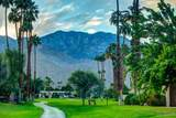 407 Desert Lakes Drive - Photo 91
