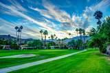 407 Desert Lakes Drive - Photo 92