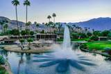 407 Desert Lakes Drive - Photo 95