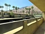 1900 Palm Canyon Drive - Photo 8