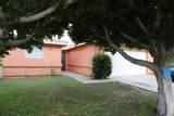 51900 Avenida Carranza - Photo 5