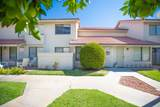 6135 Montecito Drive - Photo 2