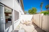 6135 Montecito Drive - Photo 22
