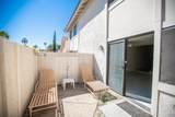6135 Montecito Drive - Photo 23