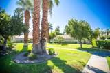 6135 Montecito Drive - Photo 25