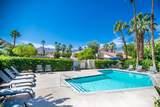 6135 Montecito Drive - Photo 26