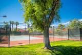 6135 Montecito Drive - Photo 27