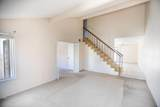 6135 Montecito Drive - Photo 3