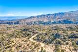 61400 Yucca Road - Photo 10