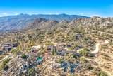 61400 Yucca Road - Photo 5