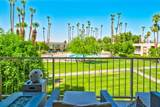 451 Desert Lakes Drive - Photo 3