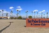 73290 San Carlos Drive - Photo 29