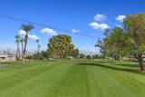 73290 San Carlos Drive - Photo 30