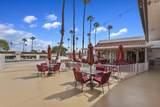 73290 San Carlos Drive - Photo 35