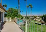 354 Desert Falls Drive - Photo 19