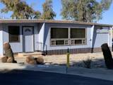 69231 Country Club Dr - Photo 1