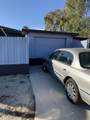 69231 Country Club Dr - Photo 11