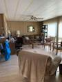 69231 Country Club Dr - Photo 14