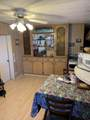 69231 Country Club Dr - Photo 16