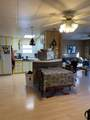69231 Country Club Dr - Photo 3