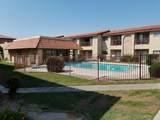 81840 Avenida Del Mar - Photo 13