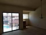 81840 Avenida Del Mar - Photo 6