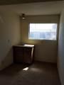 81840 Avenida Del Mar - Photo 8