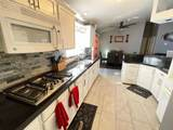 22840 Sterling 105 Avenue - Photo 9