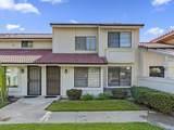 6110 Montecito Circle - Photo 1